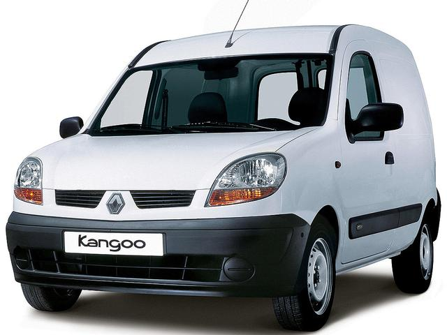 Small Vans, Car Derived Vans for van finance, van leasing, contract hire, hp, hire purchase